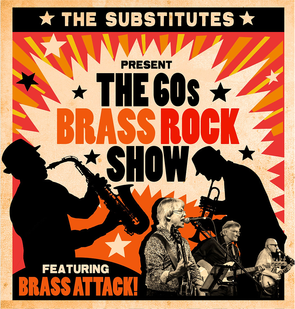 Square brass rock.jpg