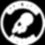 OL_Logo_new_white_transparentbg.png