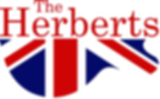 The Herberts Logocolour change.jpg