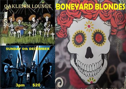 Boneyards dec 2020.jpg