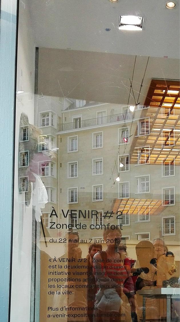 avenir2_edited.jpg