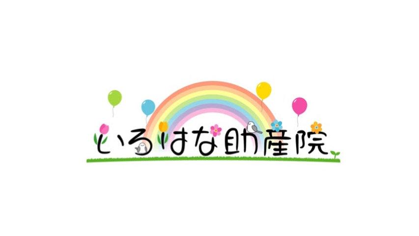 IMG_6049.JPG.jpg