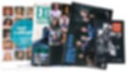 booklets1.jpg