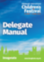 A5 film brochure-DELEGATEManual.png
