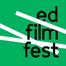 Edinburgh International Film Festival 2018