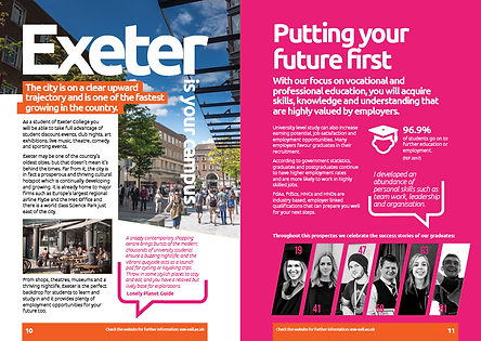 Exeter Prospectus.png