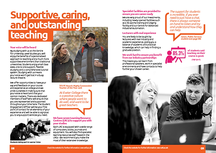 Exeter Prospectus1.png