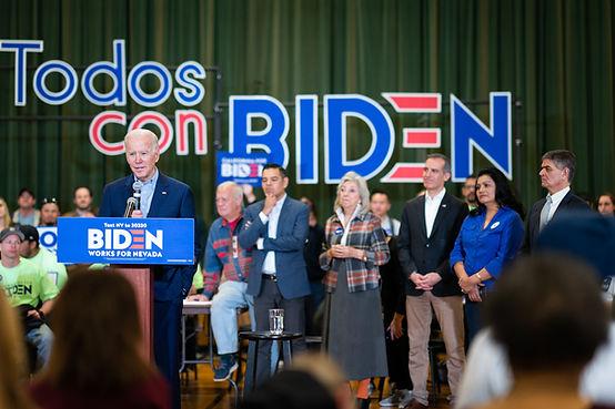 BidenPhoto.jpg
