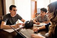 Latino Mag Photo 1.jpg