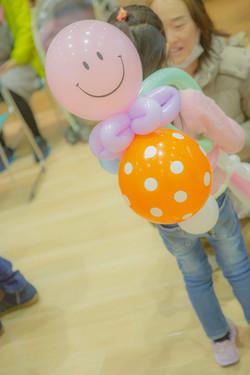 balloon art-30.jpg