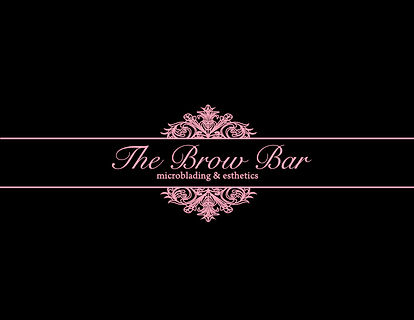 The Brow Bar | Sudbury | Microblading+Esthetics