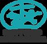 Happy Child Logo PDF_UPDATED_font Avenir