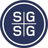 Positive Logo SGSG 333 JPG.jpg