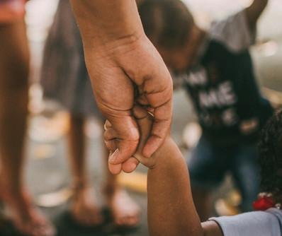 holdinghands_edited.jpg
