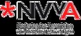 logo NVVA.png