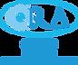 logo SRA.png