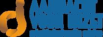 logo aandacht voor inzet_1.png