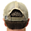 Thumbnail: THE GAME - Super Soft Mesh Trucker Hat