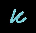 Kauna Logo No BGD.png