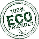 eco-friendly-ecofriendly-eco-friendly-pn