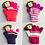 Thumbnail: Monkey puppet gloves