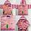 Thumbnail: Cardigan Size 4