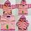 Thumbnail: Cardigan Size 3