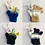 Thumbnail: Rabbit puppet gloves