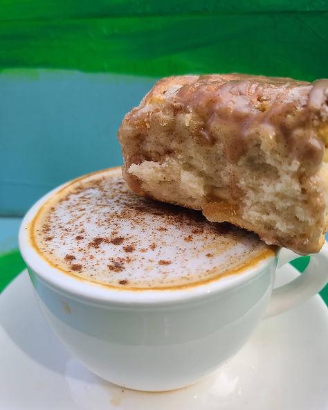 Apple Cinnamon Latte.jpg