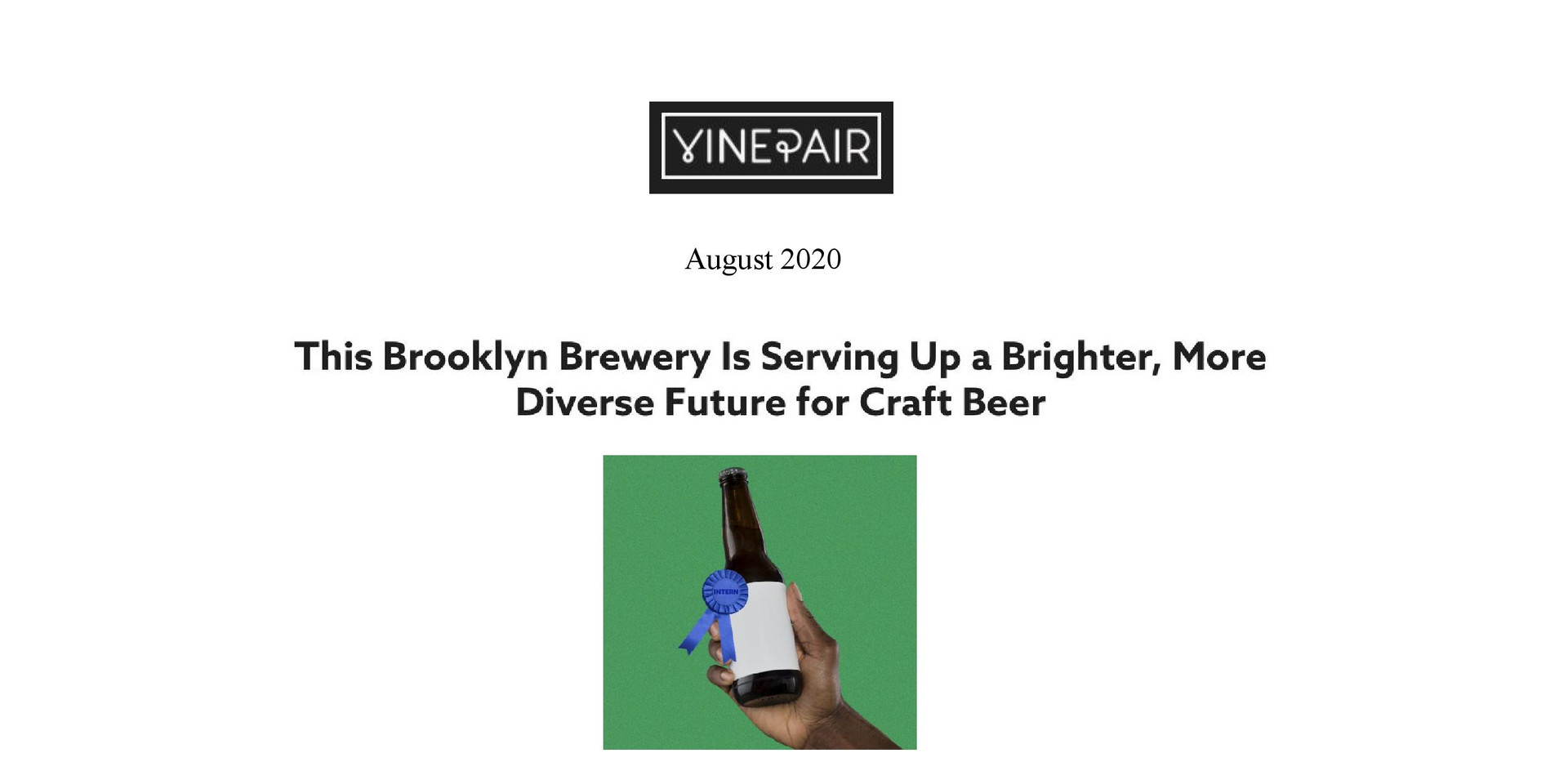 VinePair