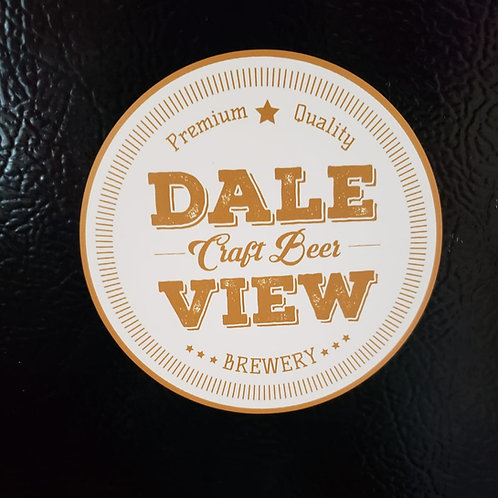 Daleview Magnet