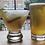 Thumbnail: Daleview Annual Brew Club Membership
