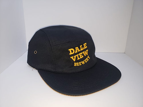 Daleview Hat
