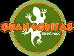 Guanaquitas Logo (PNG).png