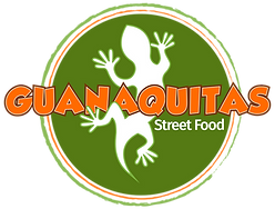 Guanaquitas_Street_Food.png