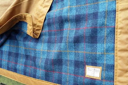 Picnic blanket/picnic rug