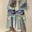 Thumbnail: Trixie Cat Toys