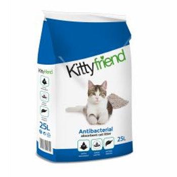 Kitty Friend (Sanicat) Antibacterial
