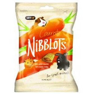 Nibblots