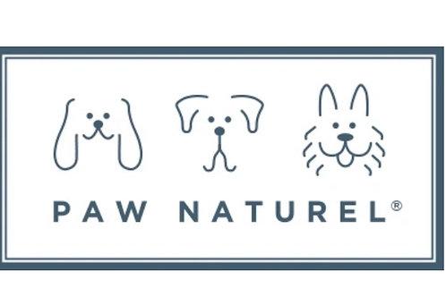 Paw Naturel Paw De Parfum