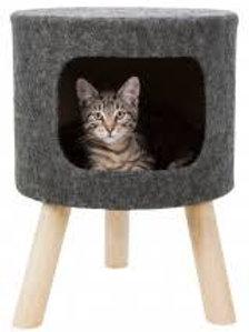 Senta Cat Cave