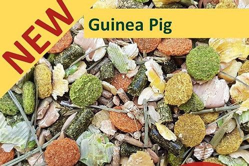 Wheatsheaf Special Guinea Pig Food