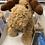 Thumbnail: Trixie Elk Dog Toy