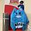 Thumbnail: Kong Refillables Purrsonality