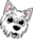 bmd doggy head.png