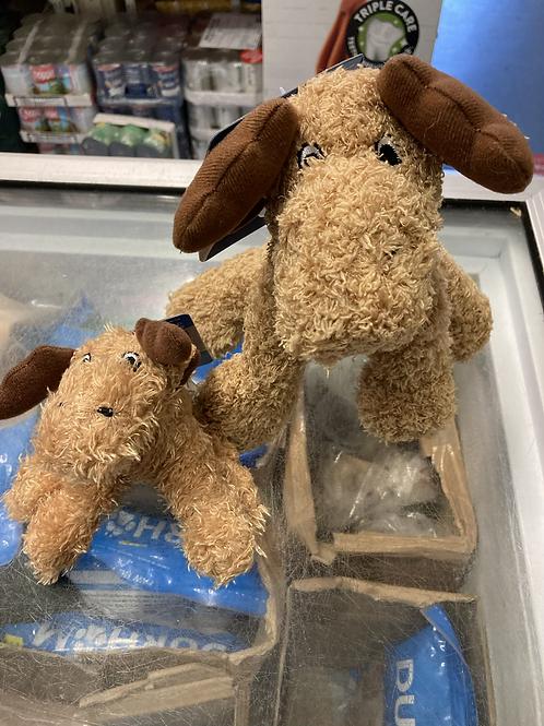 Trixie Elk Dog Toy