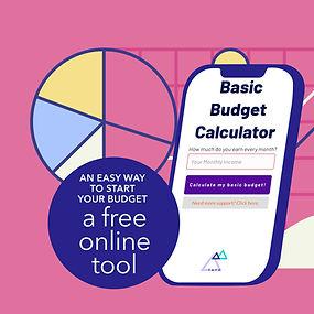 Social Media_Budget.jpg