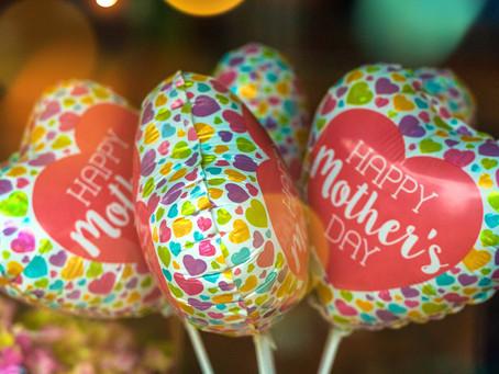 "Spotlight on Migrant Domestic Worker ""Moms"""