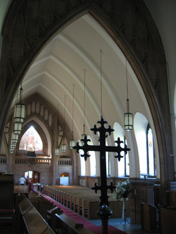 walton church 073 (2)