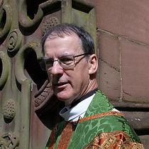 Rev Michael Freeman (2) - Copy.jpg